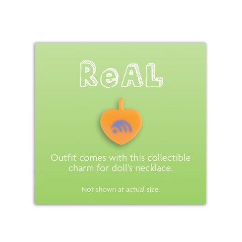 File:RealCharm2.jpg