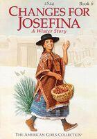 Josefinabook6cover2
