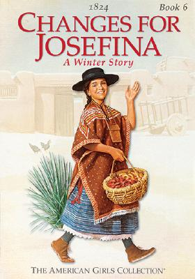 File:Josefinabook6cover2.jpg
