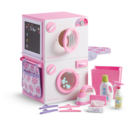 Bitty's Washer and Dryer Set