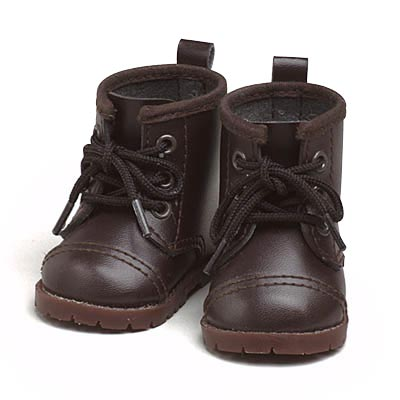 File:KitWorkBoots.jpg