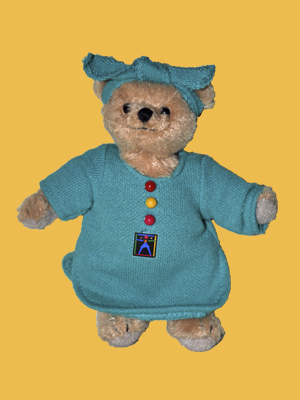 File:Mini Bear.jpg