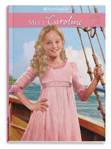 File:MeetCaroline.jpg