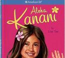 Aloha, Kanani