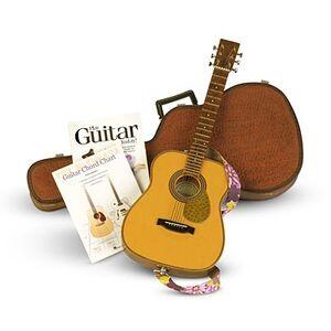 GuitarSet2006