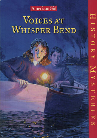 File:Voices at Whisper Bend Cover.jpg
