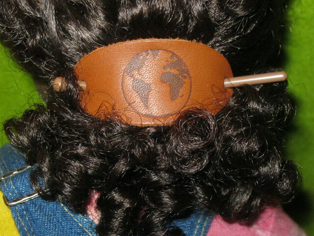 File:EarthDayHairClip.jpg