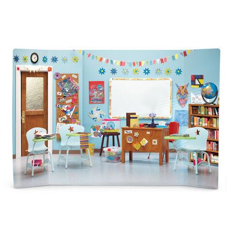 File:ClassroomScene.jpg