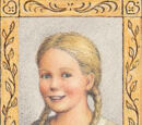 Anna Larson