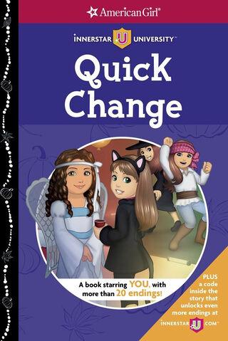 File:QuickChange.jpg