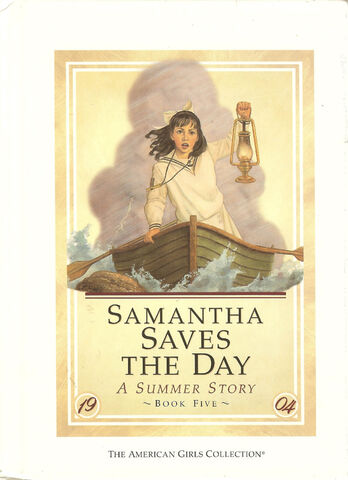 File:Samantha5v2.jpg