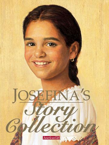 File:JosefinaStoryCollection.jpg