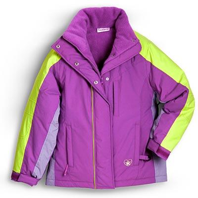 File:SnowboardJacket girls.jpg