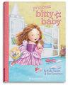 PrincessBittyBaby.jpg