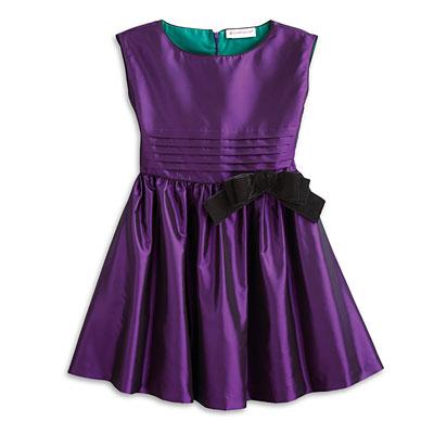 File:PurplePartyDress girls.jpg