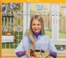 Julie's Cooking Studio