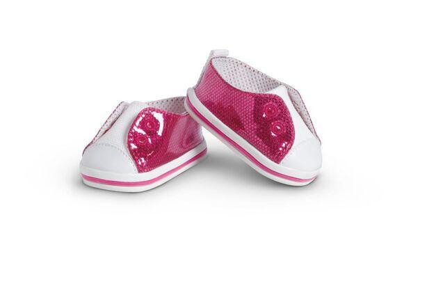File:FashionGlitterShoes.jpg
