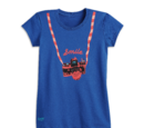 Z.Crew Tee Shirt