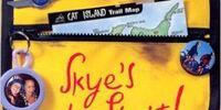 Skye's the Limit!