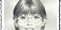 Molly McIntire