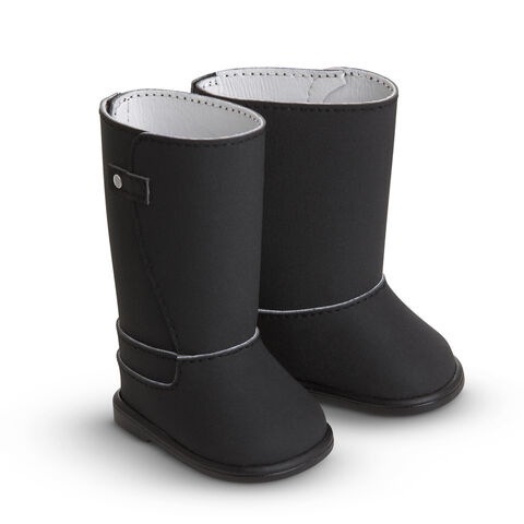 File:FashionBoots.jpg