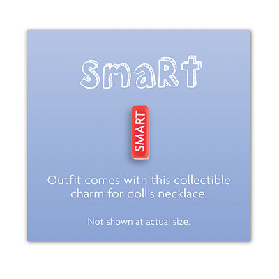 File:SmartCharm1.jpg