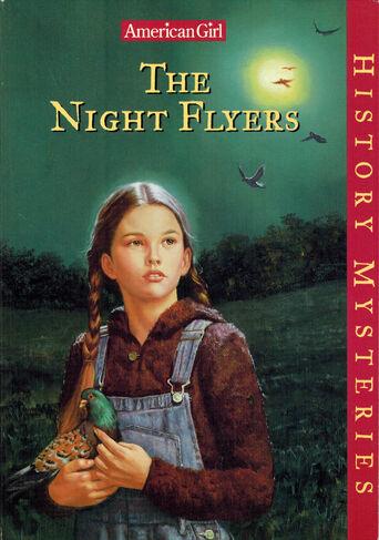 File:NightFlyers.jpg
