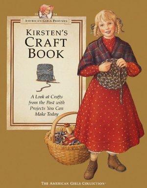 Kirstencraftbook