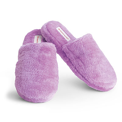File:CozySlippers.jpg