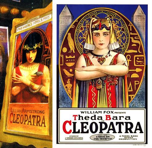 File:RebeccaMovies comparison.jpg