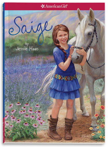 File:Saige Book1.jpg