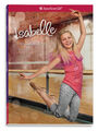 Isabelle Book1.jpg
