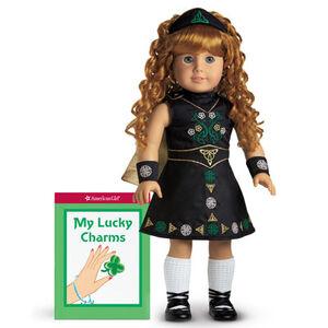 IrishDanceCostume