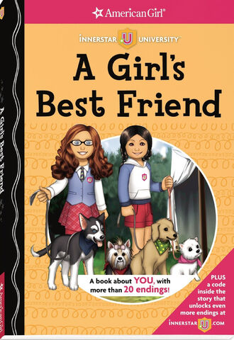 File:AGirlsBestFriend.jpg
