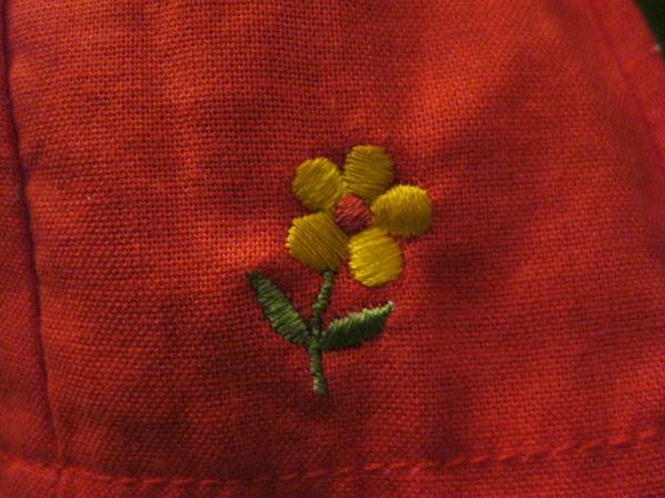 File:Culottedressflower.jpg