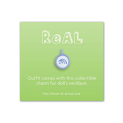 File:RealCharm1.jpg