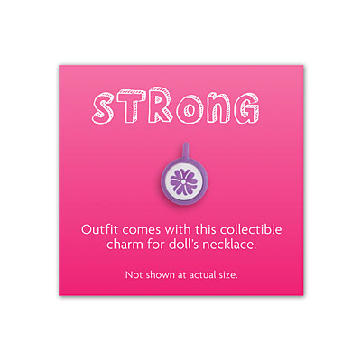 File:StrongCharm1.jpg