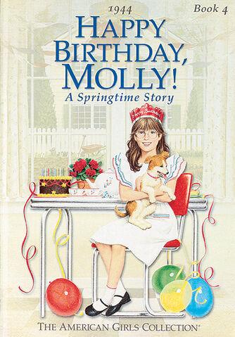 File:Molly4 2000.jpg