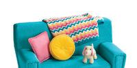 Maryellen's Sofa Bed Set
