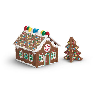 GingerbreadHousePuzzle