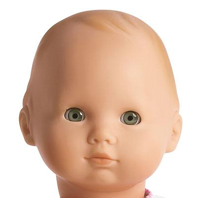 File:Bitty blond face.jpg