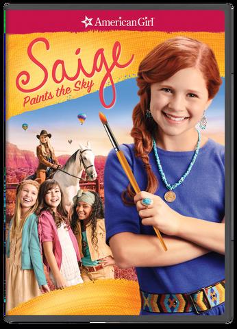 File:Saige DVD.png