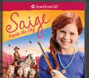 Saige Paints the Sky (movie)