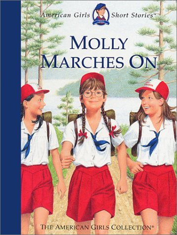 File:Molly marches on.jpg