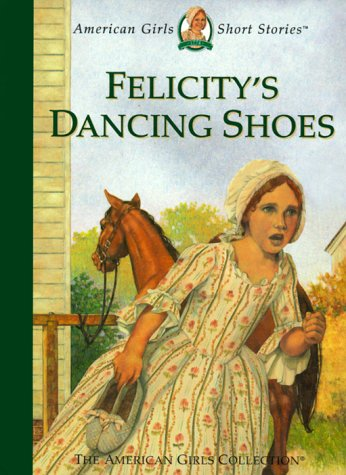 File:Felicity's dancing shoes.jpeg