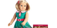 Kit Kittredge (doll)