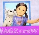 Z.Crew