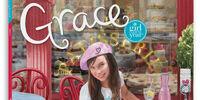 Grace (book)