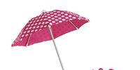 Rainy Day Set (MyAG)