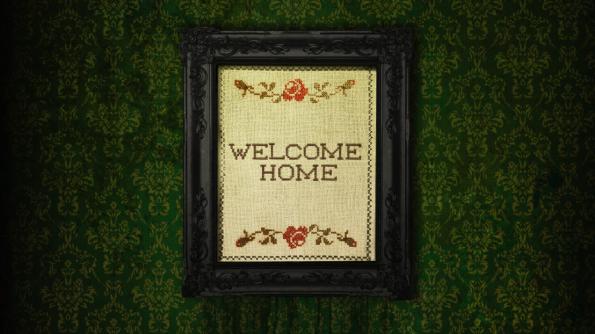File:Invitation-to-FX-s-AMERICAN-HORROR-STORY-Housewarming-american-horror-story-25381437-595-334.png